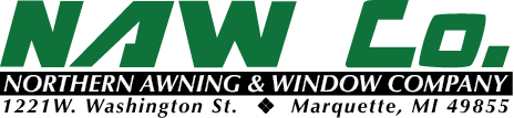 Northern Awning & Window Company