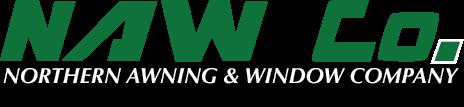 Northern Awning & Window Company